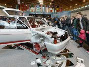 0434  TUNING WORLD BODENSEE 2015