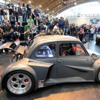 0452  TUNING WORLD BODENSEE 2015