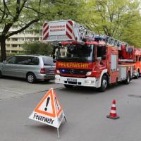 05-05-15_BY_Memmingen_Rauchentwicklung_Hochhaus_Feuerwehr_Poeppel_New-facts-eu0001