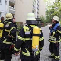 05-05-15_BY_Memmingen_Rauchentwicklung_Hochhaus_Feuerwehr_Poeppel_New-facts-eu0002