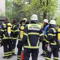 05-05-15_BY_Memmingen_Rauchentwicklung_Hochhaus_Feuerwehr_Poeppel_New-facts-eu0004
