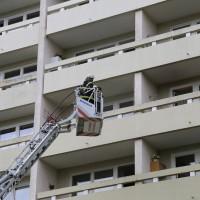 05-05-15_BY_Memmingen_Rauchentwicklung_Hochhaus_Feuerwehr_Poeppel_New-facts-eu0012