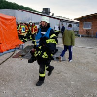 21-05-2015_BW_AOK_Illerrieden_Feuerwehr_Tierseuchenuebung_wis_New-facts-eu0017
