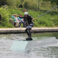 25-05-2015_BY_Memmingen_Wakeboard_LGS_Spass_Poeppel_new-facts-eu0076