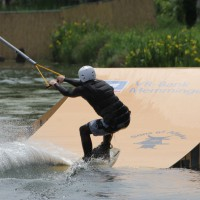 25-05-2015_BY_Memmingen_Wakeboard_LGS_Spass_Poeppel_new-facts-eu0109