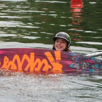 25-05-2015_BY_Memmingen_Wakeboard_LGS_Spass_Poeppel_new-facts-eu0171