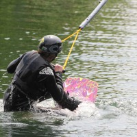 25-05-2015_BY_Memmingen_Wakeboard_LGS_Spass_Poeppel_new-facts-eu0179
