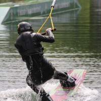25-05-2015_BY_Memmingen_Wakeboard_LGS_Spass_Poeppel_new-facts-eu0194