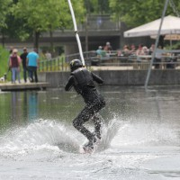 25-05-2015_BY_Memmingen_Wakeboard_LGS_Spass_Poeppel_new-facts-eu0246