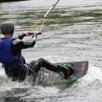 25-05-2015_BY_Memmingen_Wakeboard_LGS_Spass_Poeppel_new-facts-eu0282