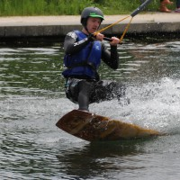 25-05-2015_BY_Memmingen_Wakeboard_LGS_Spass_Poeppel_new-facts-eu0302