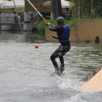 25-05-2015_BY_Memmingen_Wakeboard_LGS_Spass_Poeppel_new-facts-eu0338