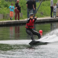 25-05-2015_BY_Memmingen_Wakeboard_LGS_Spass_Poeppel_new-facts-eu0355