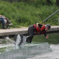 25-05-2015_BY_Memmingen_Wakeboard_LGS_Spass_Poeppel_new-facts-eu0374