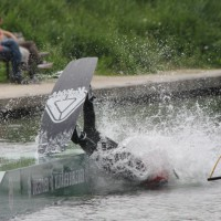 25-05-2015_BY_Memmingen_Wakeboard_LGS_Spass_Poeppel_new-facts-eu0375