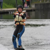 25-05-2015_BY_Memmingen_Wakeboard_LGS_Spass_Poeppel_new-facts-eu0403