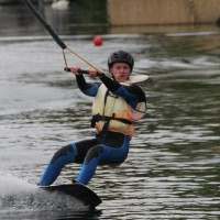 25-05-2015_BY_Memmingen_Wakeboard_LGS_Spass_Poeppel_new-facts-eu0405