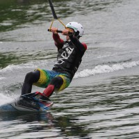 25-05-2015_BY_Memmingen_Wakeboard_LGS_Spass_Poeppel_new-facts-eu0441