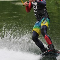 25-05-2015_BY_Memmingen_Wakeboard_LGS_Spass_Poeppel_new-facts-eu0444