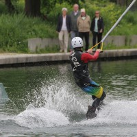 25-05-2015_BY_Memmingen_Wakeboard_LGS_Spass_Poeppel_new-facts-eu0447