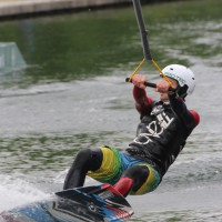 25-05-2015_BY_Memmingen_Wakeboard_LGS_Spass_Poeppel_new-facts-eu0458