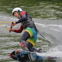 25-05-2015_BY_Memmingen_Wakeboard_LGS_Spass_Poeppel_new-facts-eu0507