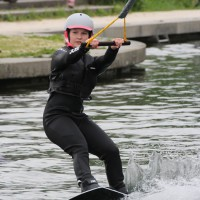 25-05-2015_BY_Memmingen_Wakeboard_LGS_Spass_Poeppel_new-facts-eu0547