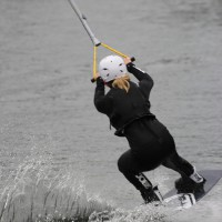 25-05-2015_BY_Memmingen_Wakeboard_LGS_Spass_Poeppel_new-facts-eu0554