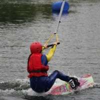25-05-2015_BY_Memmingen_Wakeboard_LGS_Spass_Poeppel_new-facts-eu0560