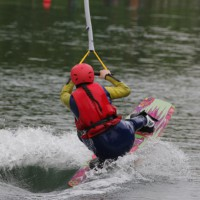 25-05-2015_BY_Memmingen_Wakeboard_LGS_Spass_Poeppel_new-facts-eu0581