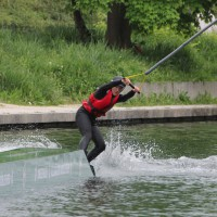 25-05-2015_BY_Memmingen_Wakeboard_LGS_Spass_Poeppel_new-facts-eu0609