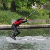 25-05-2015_BY_Memmingen_Wakeboard_LGS_Spass_Poeppel_new-facts-eu0611