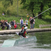25-05-2015_BY_Memmingen_Wakeboard_LGS_Spass_Poeppel_new-facts-eu0705