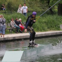 25-05-2015_BY_Memmingen_Wakeboard_LGS_Spass_Poeppel_new-facts-eu0719