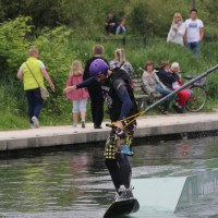 25-05-2015_BY_Memmingen_Wakeboard_LGS_Spass_Poeppel_new-facts-eu0725