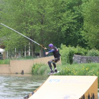25-05-2015_BY_Memmingen_Wakeboard_LGS_Spass_Poeppel_new-facts-eu0761