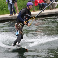 25-05-2015_BY_Memmingen_Wakeboard_LGS_Spass_Poeppel_new-facts-eu0766