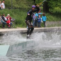 25-05-2015_BY_Memmingen_Wakeboard_LGS_Spass_Poeppel_new-facts-eu0771
