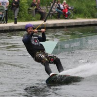 25-05-2015_BY_Memmingen_Wakeboard_LGS_Spass_Poeppel_new-facts-eu0782