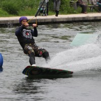 25-05-2015_BY_Memmingen_Wakeboard_LGS_Spass_Poeppel_new-facts-eu0783
