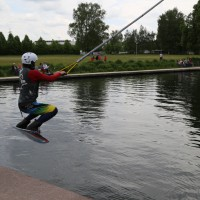 25-05-2015_BY_Memmingen_Wakeboard_LGS_Spass_Poeppel_new-facts-eu0876