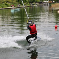 25-05-2015_BY_Memmingen_Wakeboard_LGS_Spass_Poeppel_new-facts-eu0900