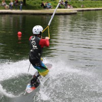25-05-2015_BY_Memmingen_Wakeboard_LGS_Spass_Poeppel_new-facts-eu0924
