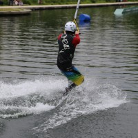 25-05-2015_BY_Memmingen_Wakeboard_LGS_Spass_Poeppel_new-facts-eu0925