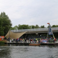 25-05-2015_BY_Memmingen_Wakeboard_LGS_Spass_Poeppel_new-facts-eu0929