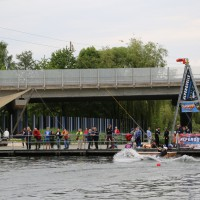 25-05-2015_BY_Memmingen_Wakeboard_LGS_Spass_Poeppel_new-facts-eu0942