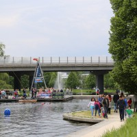 25-05-2015_BY_Memmingen_Wakeboard_LGS_Spass_Poeppel_new-facts-eu0952