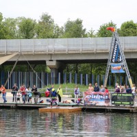 25-05-2015_BY_Memmingen_Wakeboard_LGS_Spass_Poeppel_new-facts-eu0956