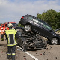 29-05-15_A96-Erkheim-Holguenz_Unfall_Feuerwehr_Poeppel_new-facts-eu0004