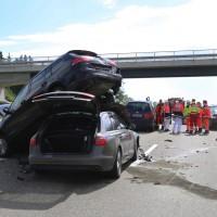 29-05-15_A96-Erkheim-Holguenz_Unfall_Feuerwehr_Poeppel_new-facts-eu0017